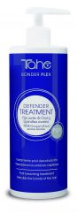 TAHE BONDER PLEX DEFENDER TREATMENT (400 ml)