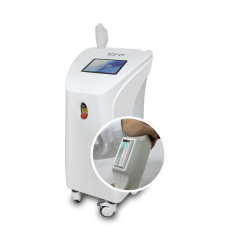 IPL Laser TAHE (Intense pulsed light)