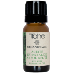 Tea-tree olej TAHE Organic care (10 ml)