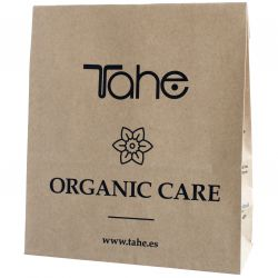 Taška Organic care 1 ks