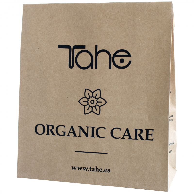 Taška Organic care 1 ks Tahe